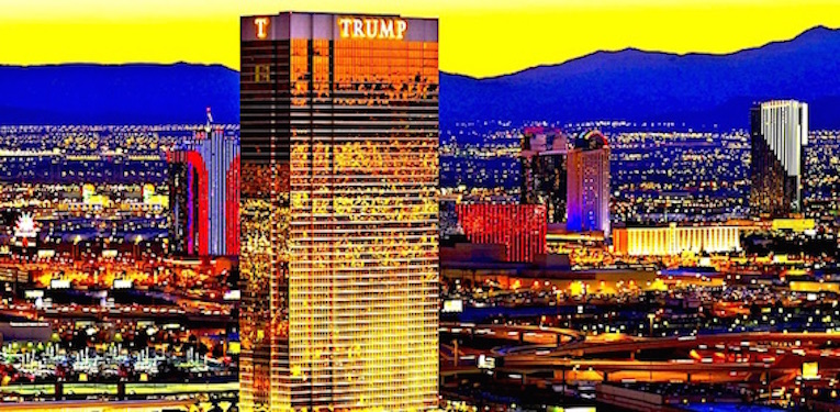 trump tower 3